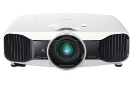 Epson HOME CINEMA 5020UB
