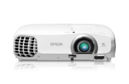 Epson Home Cinema 2030
