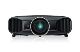 Epson Home Cinema 6020UB